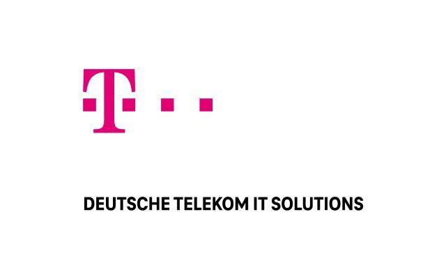 Deutsche Telekom IT Solutions